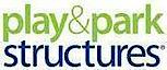 Parkstructures's Company logo