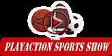 Play Action Sports Show's Company logo