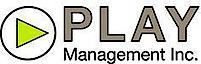 Play Management's Company logo