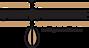 Top Hawaii Tours's Competitor - Play Paradise Hawaii logo