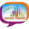 Play Social Media's Company logo