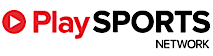 Play Sports Network 's Company logo