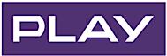 Play's Company logo