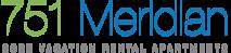 Playa De Oro @751 Meridian Short Term Rental Apartments In Miami Beach -'s Company logo