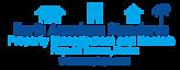 Playa Del Carmen Vacation Rentals And Property Management's Company logo