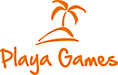 Playa Games's Company logo