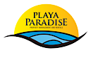 Villasplayacar's Company logo