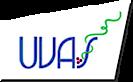 Playa Uvas's Company logo