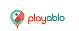 Playablo's Company logo
