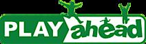 Playahead's Company logo
