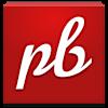 Playboard App's Company logo