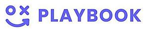 Playbook Technology's Company logo