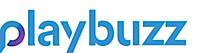 Playbuzz Ltd.'s Company logo