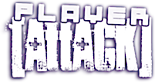 Player Attack's Company logo