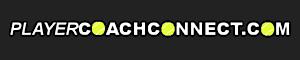 Playercoachconnect's Company logo