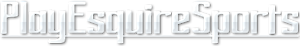 Playesquiresports's Company logo