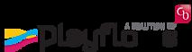 Playflows's Company logo