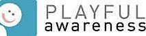 Playful Awareness's Company logo