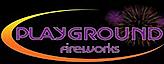 Playground Fireworks's Company logo