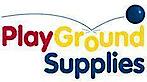 Playgroundsupplies's Company logo