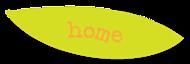 Playhouse4kids's Company logo