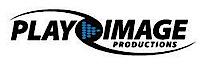 Playimage's Company logo