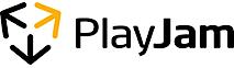 PlayJam's Company logo
