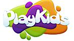 PlayKids's Company logo
