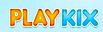 Games 4 Future's Competitor - Playkix logo