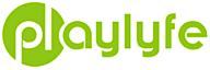 Playlyfe's Company logo