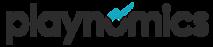 Playnomics's Company logo