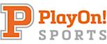 PlayOn! Sports's Company logo