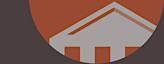 Playstos Srl's Company logo
