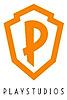 PlayStudios's Company logo