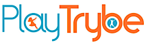 PlayTrybe 's Company logo