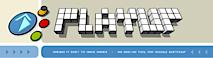 Playup Tools's Company logo