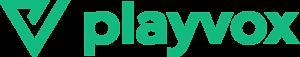 PlayVox's Company logo