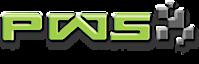 Playwarestudios's Company logo
