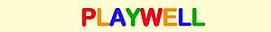 Playwell Enterprises's Company logo