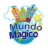 Plaza Bella Ramos Arizpe's Company logo