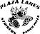 Central Ohio Diabetes Association's Competitor - Theplazalanes logo