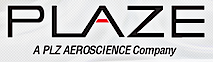 Plaze's Company logo