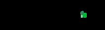 Plazmabox's Company logo