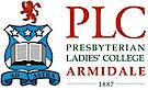 PLC Armidale's Company logo