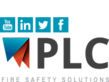 Plc Fire Safety Solutions's Company logo