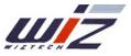 Plc Training In Chennai's Company logo