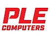 PLE Computers's Company logo