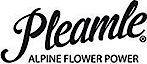 Pleamle Shop's Company logo