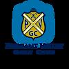 Pleasantvalleygc's Company logo