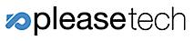 Pleasetech's Company logo